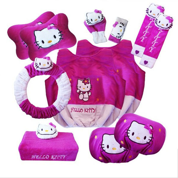 bantal-mobil-8-in-1-super-hello-kitty-ungu.jpg