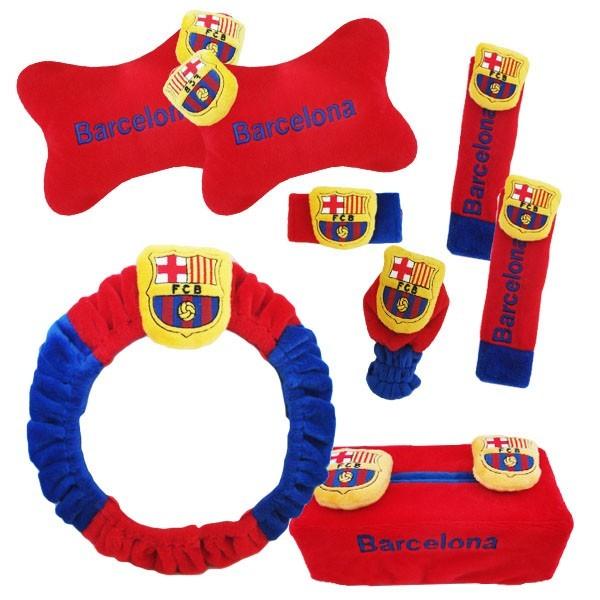 car-set-6-in-1-club-barcelona-600x600