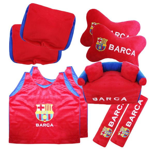 5 in 1 KS Club Barca-600x600